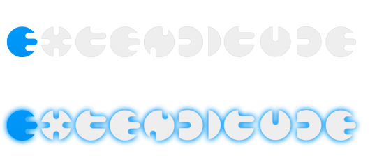 Extenditude